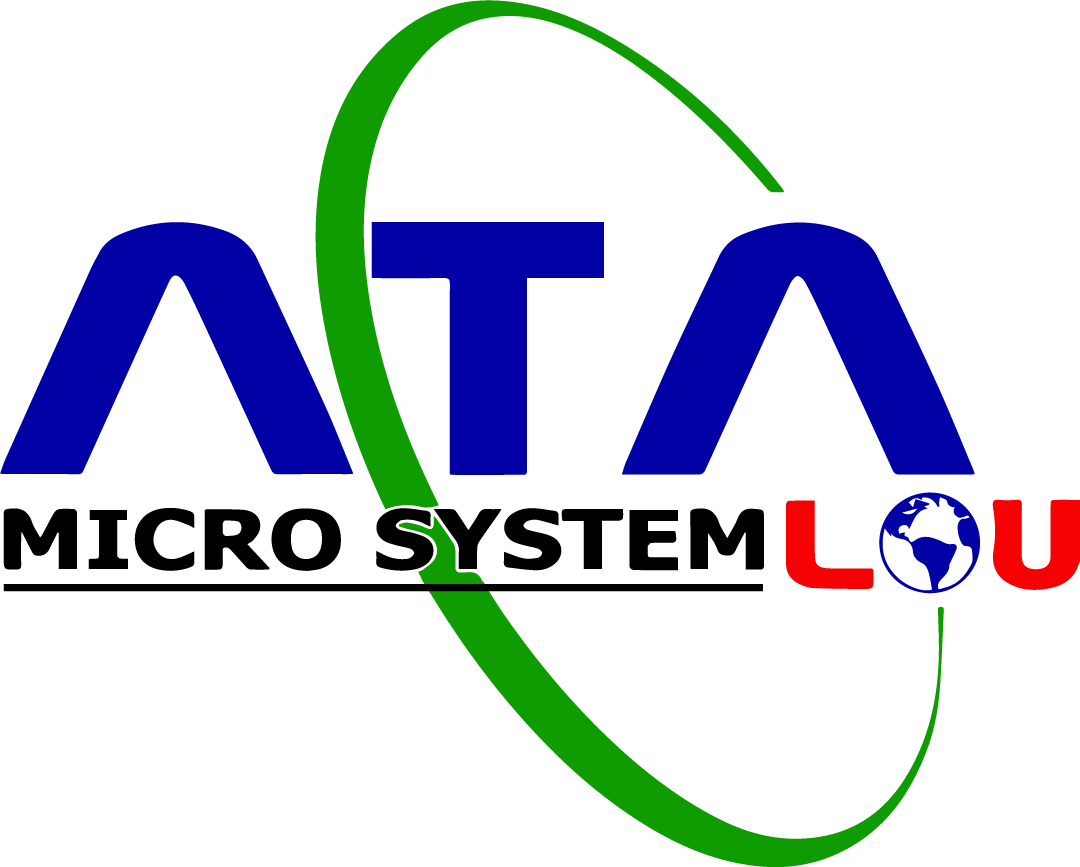 Atalou Micro System